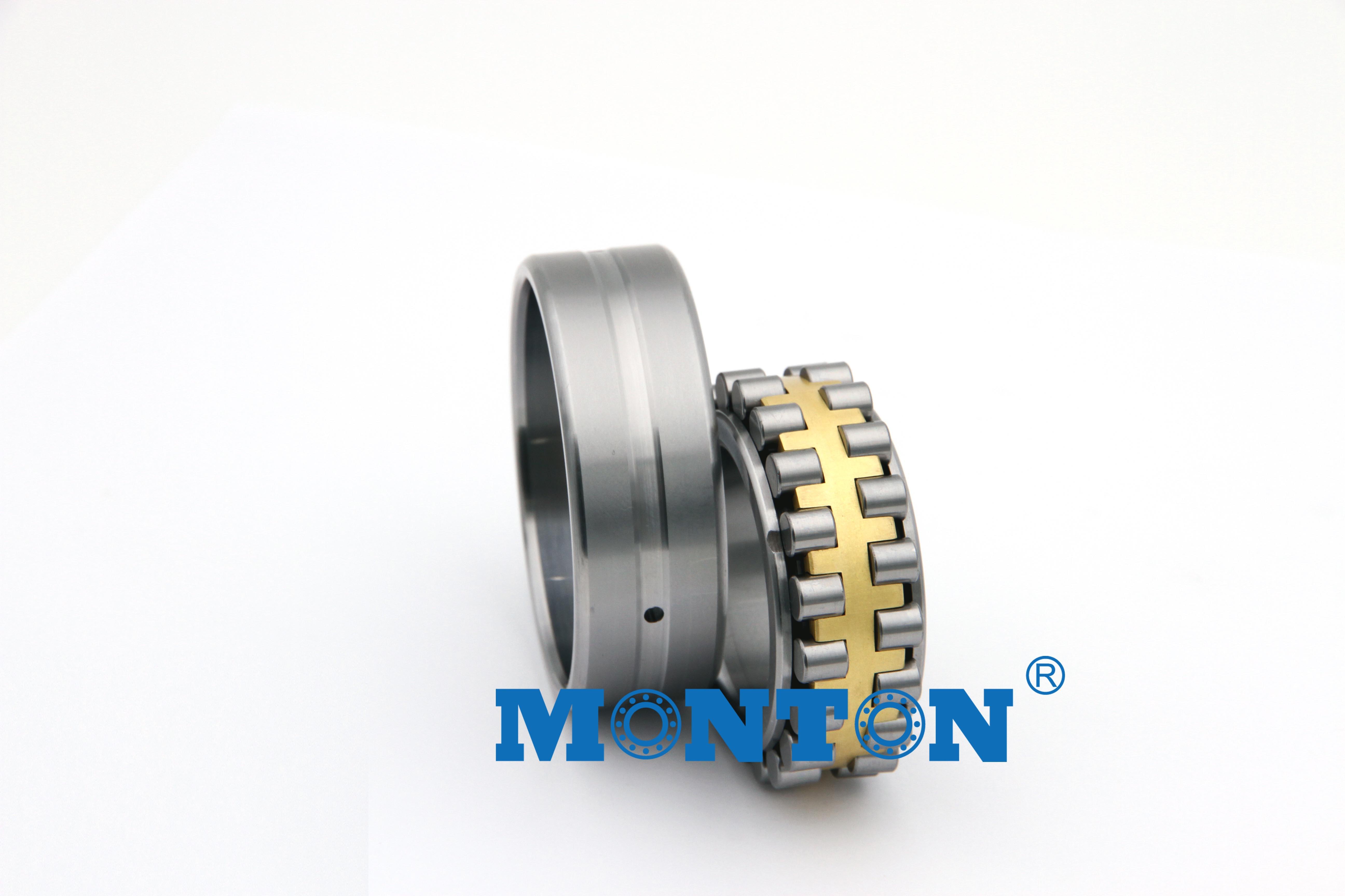 NN3007KW33/P4 35*62*20mm 超精密双列圆柱滚子轴承