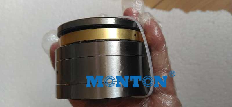 M2CT3278 T2AR3278 串列推力圆柱滚子轴承