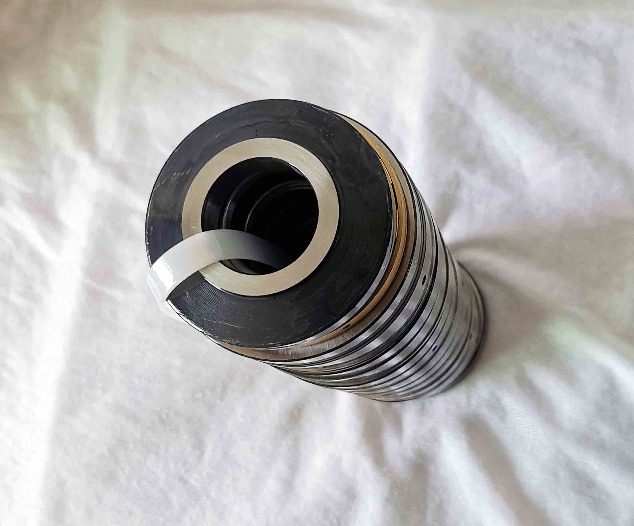 T7AR3073 串列推力圆柱滚子轴承