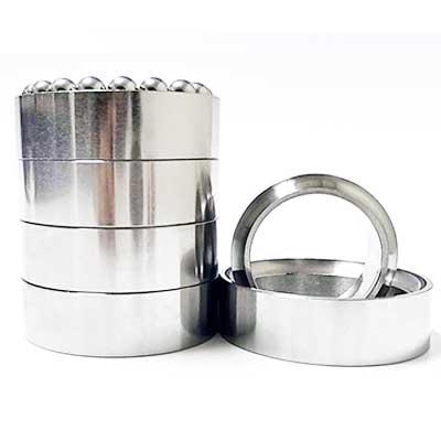 石油螺杆钻具轴承
